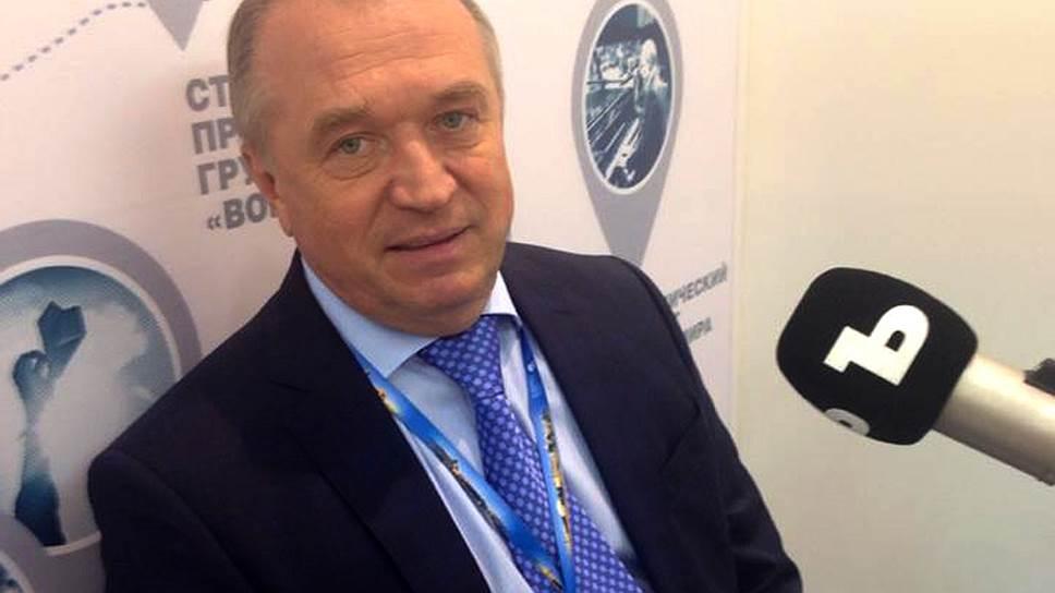 «Санкционная политика Запада никак не повлияла на наши взаимоотношения внутри БРИКС и ШОС»