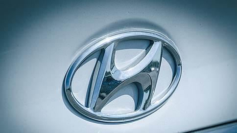 """""""При более чем достаточном внутреннем объеме увальнем Hyundai ix35 не выглядит"""""""