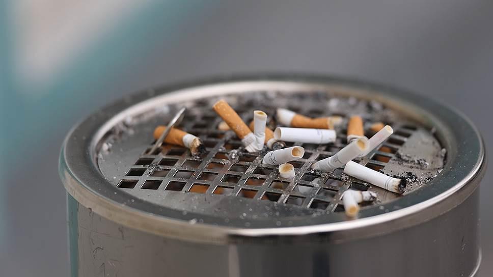 Заводы табачных изделий сигареты купить если нет 18