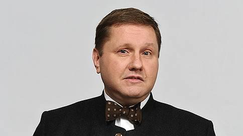 «Президент Украины проявил себя талантливым политиком»