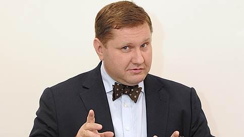 """«""""Править как Сталин, а жить как Абрамович"""" у нынешней элиты не выйдет»"""