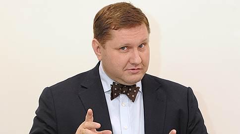 """«Российская операция в Сирии — прежде всего символический """"ответ Майдану""""»"""