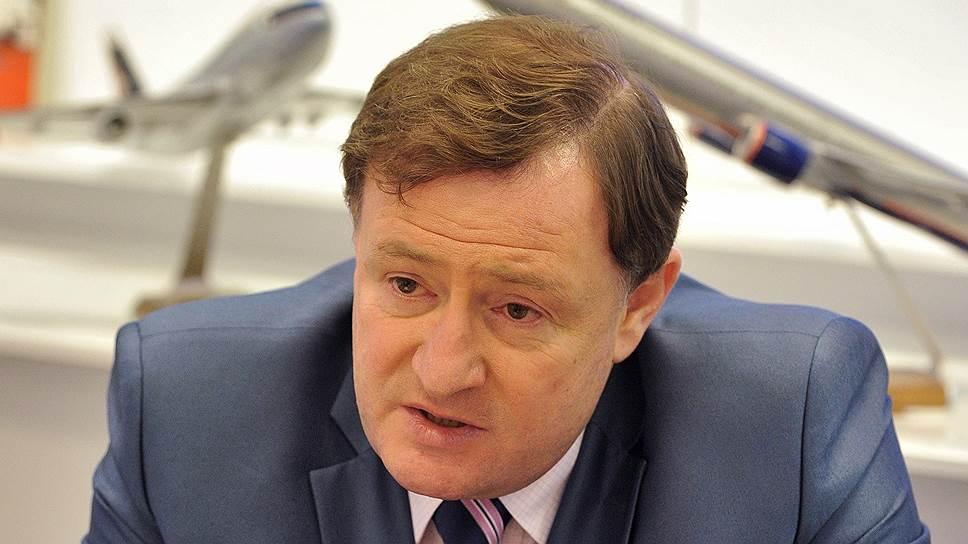 «Boeing 737 играет очень большую роль в устойчивости авиационного транспорта России»