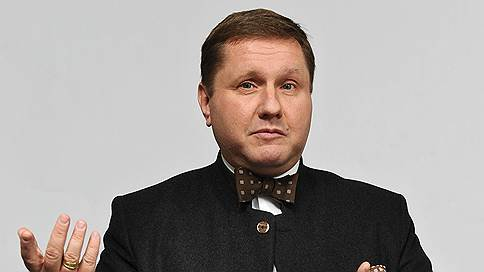 «Это будет большой удар по репутации российского спорта»