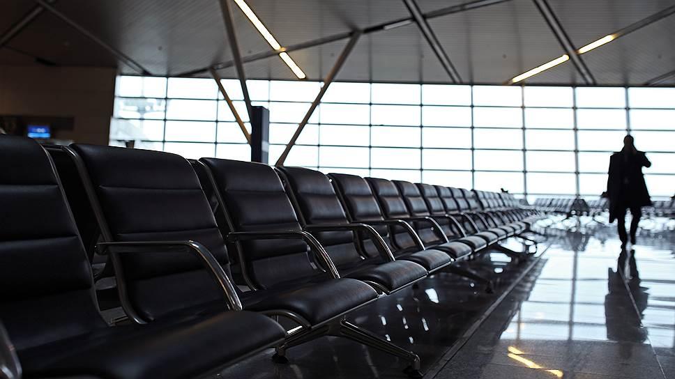 «Надо определить страны и аэропорты, в которых существует потенциальная опасность для россиян»