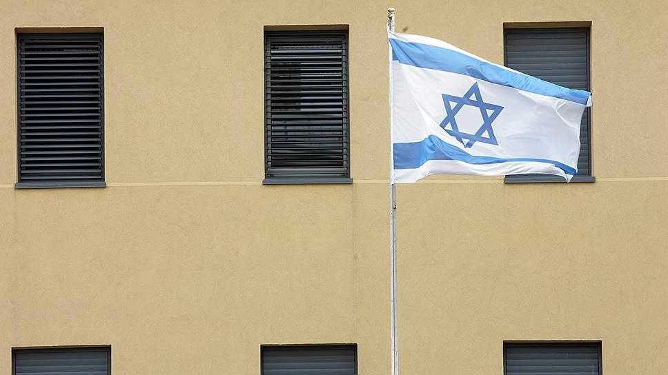Почему Тель-Авив подозревает россиянина Алексея Буркова в хакерстве