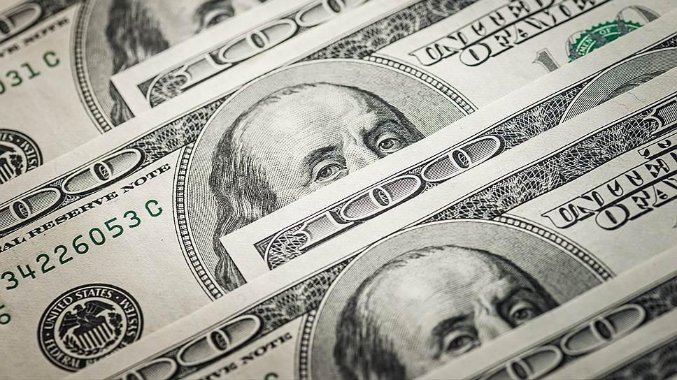 Почему ФРС недоволен крупнейшими банками США