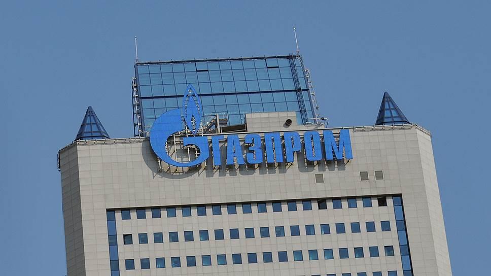 Как жалобы подмосковных дачников на «Газпром» дошли до Кремля