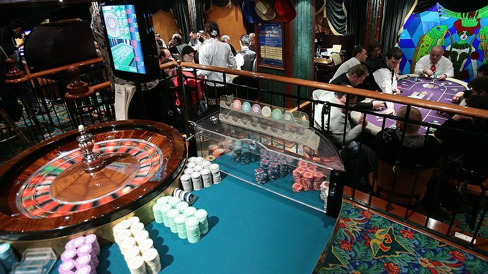можно ли выиграть денег в казино вулкан