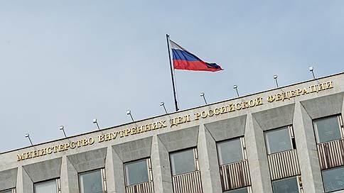 «Идея создания сильного органа по обеспечению безопасности — правильная»  / Владимир Путин подписал указ о сокращении штата МВД