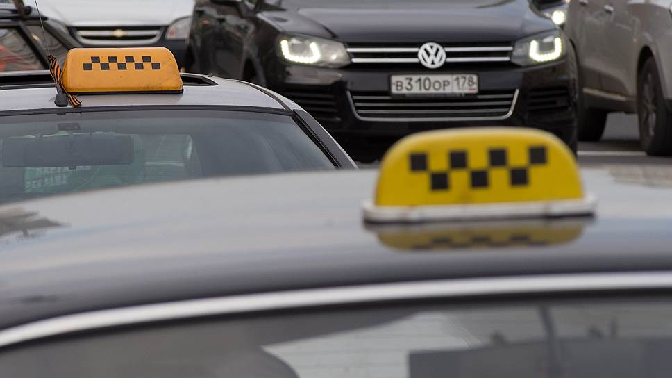 Как пассажиры и таксисты реагируют на перемены в «Яндекс.Такси»