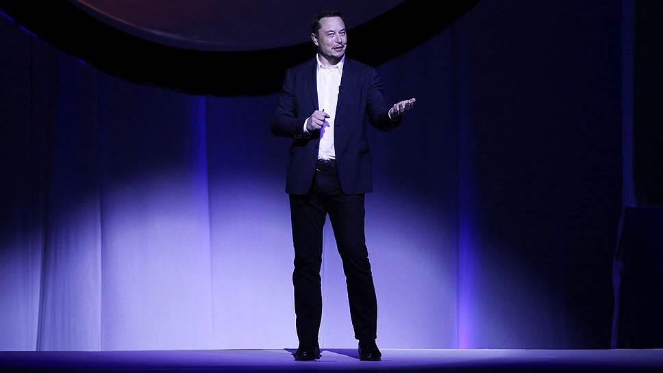 Как Tesla улучшила функцию автопилота