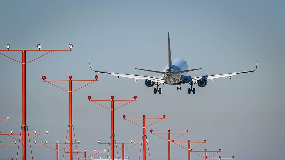 Зачем нужно видеонаблюдение в самолете