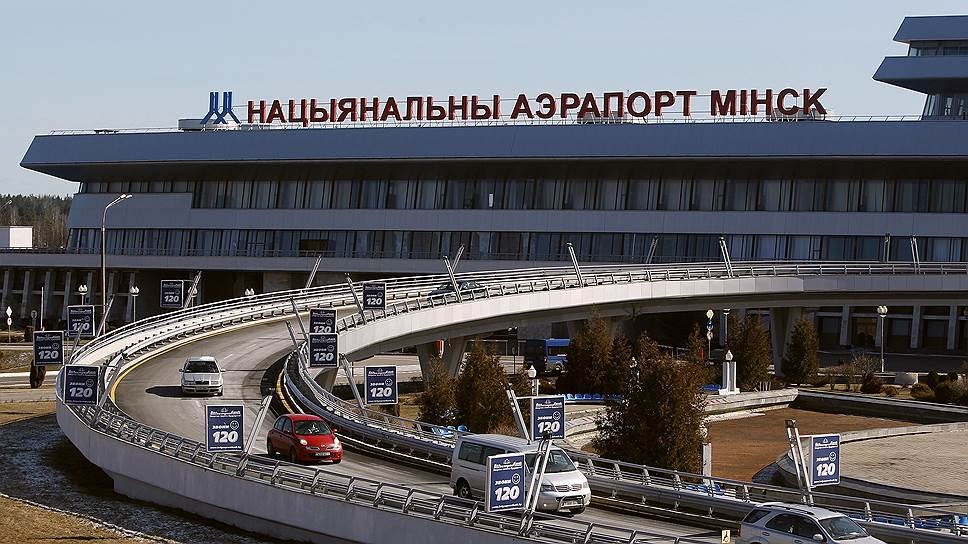 К чему приведет отмена виз в Белоруссию для 80 стран