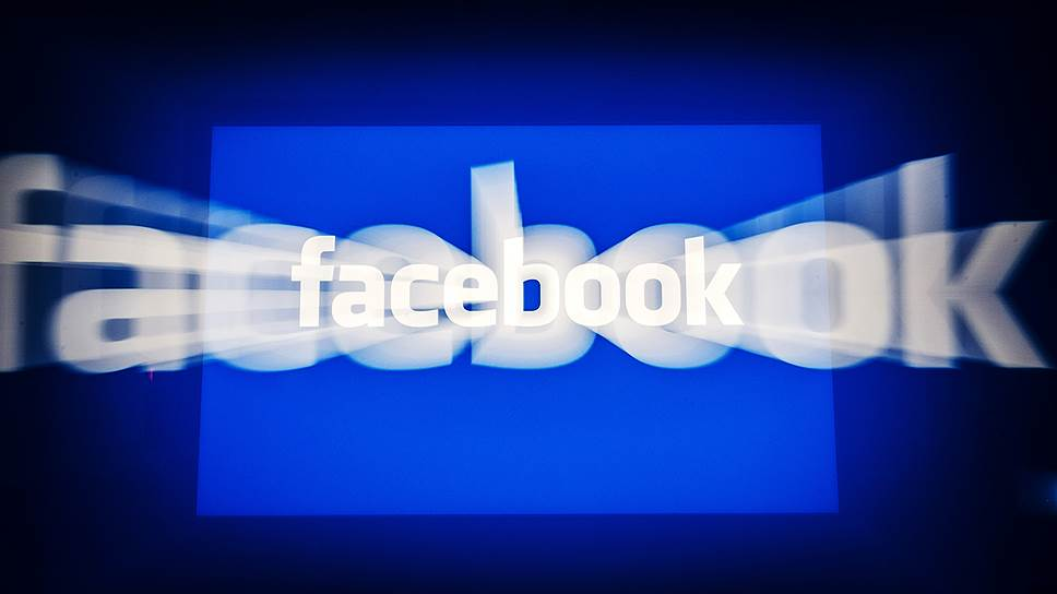 Как искусственный интеллект поможет Facebook бороться с терроризмом