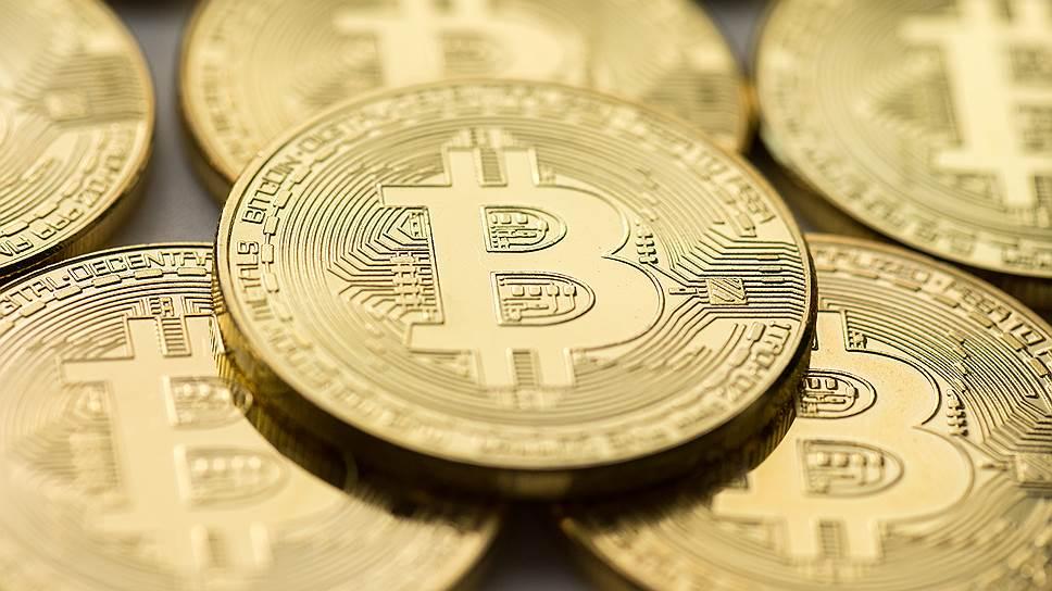 Что ждет рынок криптовалют в России