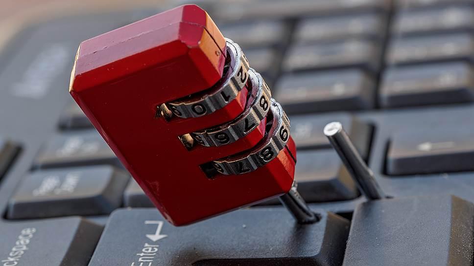 Как компании в России защищаются от хакерских атак