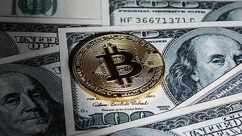 Биткоинам нашли статью // Правомерно ли уголовное преследование за операции с криптовалютой