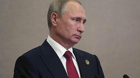 «Что бы Трамп ни сделал в ответ, это будет работать против него» // Эксперт в эфире «Ъ FM» — о намерении России обратиться в американский суд