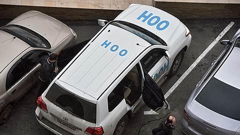 «Полностью перекрыть миротворцами всю линию разграничения нереально» // Политолог в эфире «Ъ FM» — о заявлении Владимира Путина