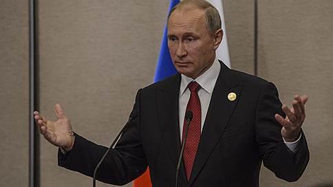 «Интрига сохраняется» // Константин Симонов в эфире «Ъ FM» — о споре «Роснефти» и АФК «Система»
