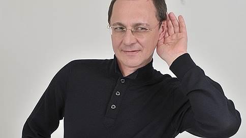 Нефть против стихии // Финансовые итоги дня с Олегом Богдановым