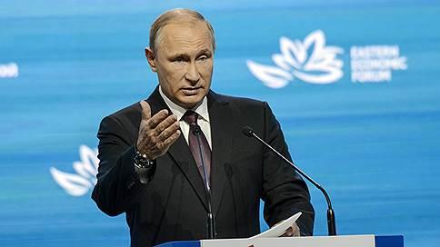 Паспорт за $10 млн // Нужно ли инвесторам упрощенное получение гражданства РФ