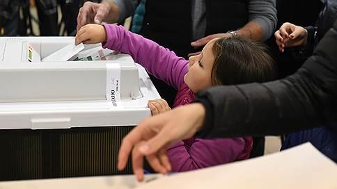 Небюджетные кандидаты // Почему топ-менеджеры идут в муниципальные депутаты