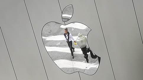 Россия ждет новый iphone // Что готовит пользователям Apple