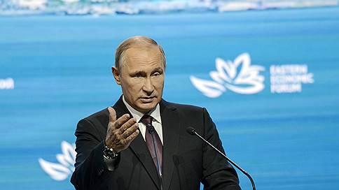 «Торг идет вокруг возможного снятия санкций с Москвы» // Обозреватель ИД «Ъ» Максим Юсин — об обсуждении вопроса миротворцев в Донбассе