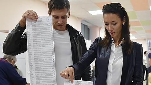 «Опыт показывает, что оппозиция не очень умеет пользоваться успехами» // Политолог в эфире «Ъ FM» — об итогах выборов в регионах