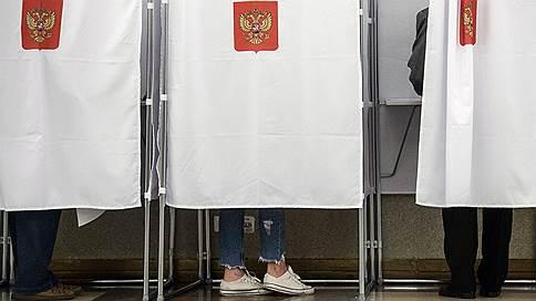«Возможно, муниципального фильтра просто не будет» // Политолог в эфире «Ъ FM» — об итогах выборов