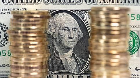 Америка снова ставит на рубль // Как меняется отношение спекулянтов к российской валюте