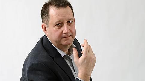 По-другому не умеем // Дмитрий Дризе — об уроках «Зарядья»