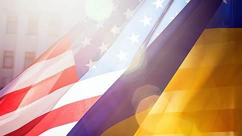 «Шансов на выработку компромиссного варианта почти нет» // Политолог в эфире «Ъ FM» — о переговорах в ООН по Донбассу