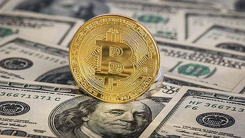 «Гарантированная доходность на рынке криптовалют — это странно» // Эксперт в эфире «Ъ FM» — о крахе проекта Trinity