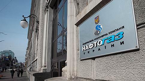 Пересчет активов // Должна ли Россия компенсировать «крымские» потери Украины