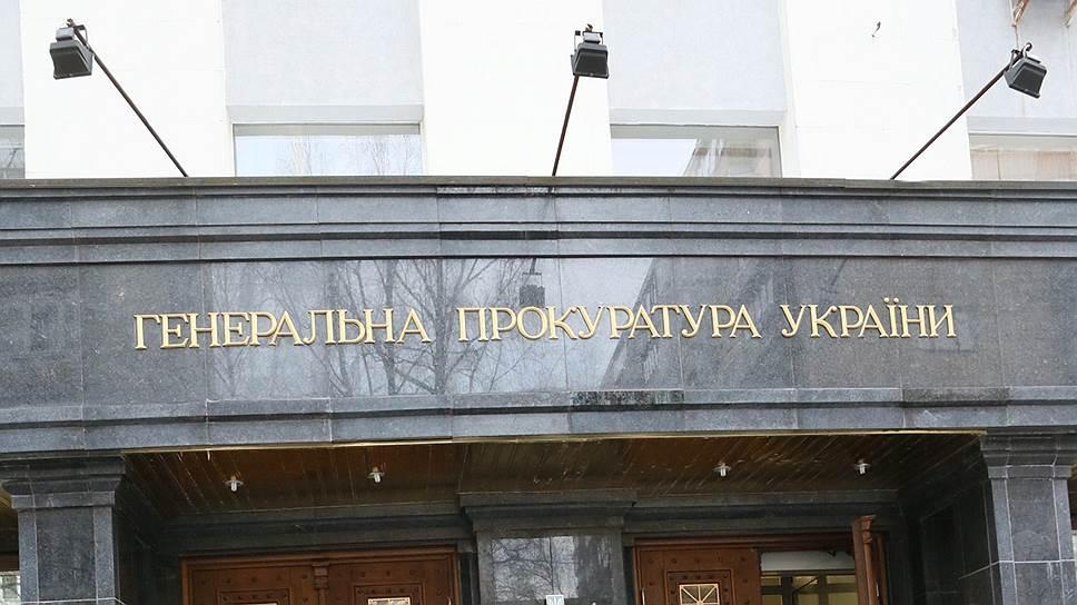 Адвокат Владимира Тюрина Сергей Беляк — о выводах украинского следствия по делу об убийстве экс-депутата