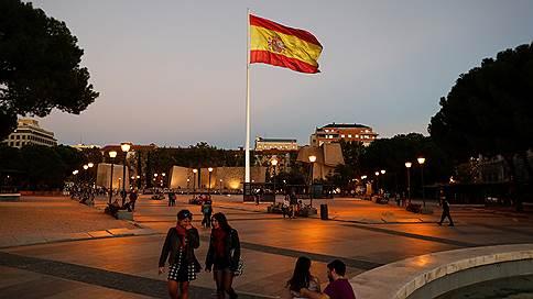 «Сторонники отделения Каталонии никак себя не проявляли»  / Журналист в эфире «Ъ FM» — об обстановке в Барселоне