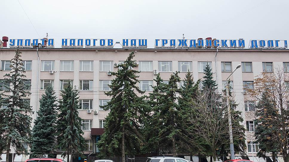 Что делать потенциальным невыездным россиянам