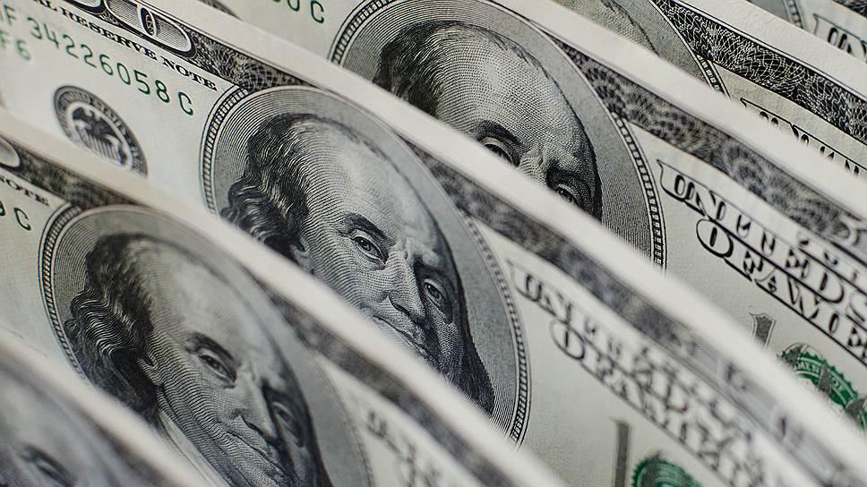 Насколько востребованными могут стать «секретные облигации»