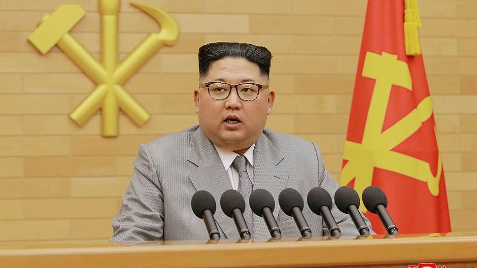Как Южная и Северная Кореи впервые за два года начали диалог