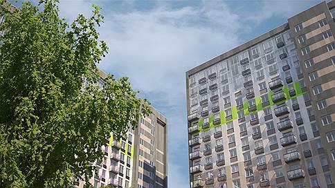 Популярнее, чем квартиры  / Андрей Воскресенский — о первичном рынке апартаментов