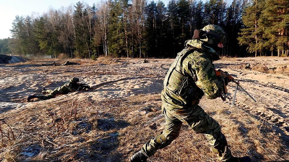 Как фитнес-приложение раскрыло данные о военных объектах США