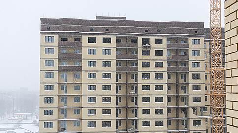 «Качество ипотечного портфеля находится на мировом уровне»  / Андрей Воскресенский — о кредитах на покупку недвижимости