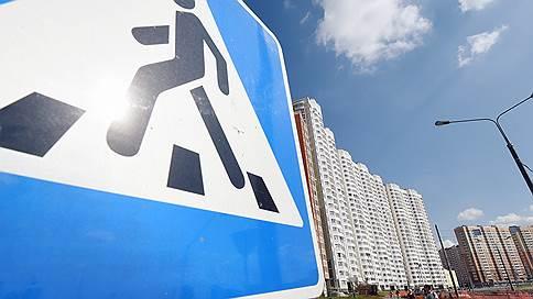 «Дорогая недвижимость даже в самых дешевых локациях вполне ликвидна»  / Андрей Воскресенский — о жилье в ВАО и ЮВАО