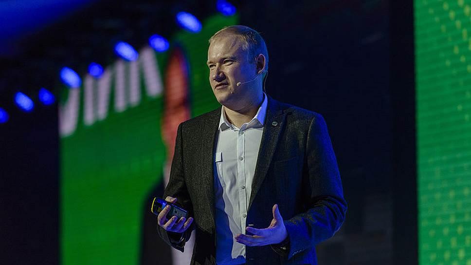 Что директор дивизиона «ДомКлик» Сбербанка рассказал «Ъ-FM» о сервисе