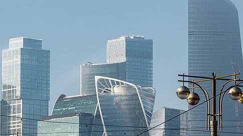 «Спрос фактически возвратился к докризисному уровню»  / Андрей Воскресенский — об офисном рынке Москвы