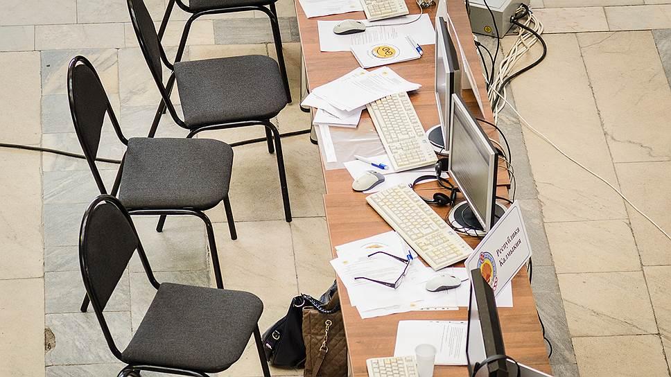 Как увольняют «ненужных» сотрудников