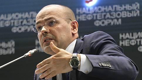 """«""""Газпром"""", судя по всему, очень обижен на решение Стокгольмского арбитража»  / Константин Симонов в эфире «Ъ FM» — о решении компании"""